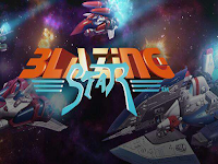 Blazing Star Full Apk Obb