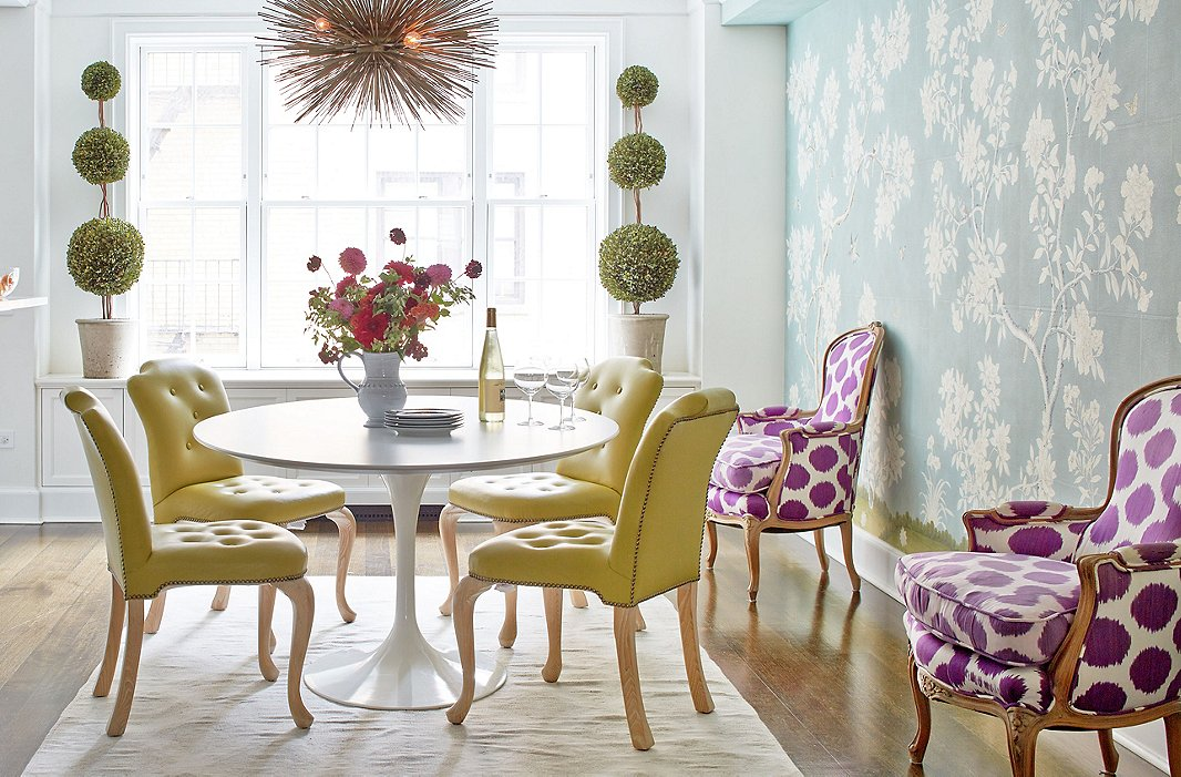 One Kings Lane Home Tours South Shore Decorating Blog