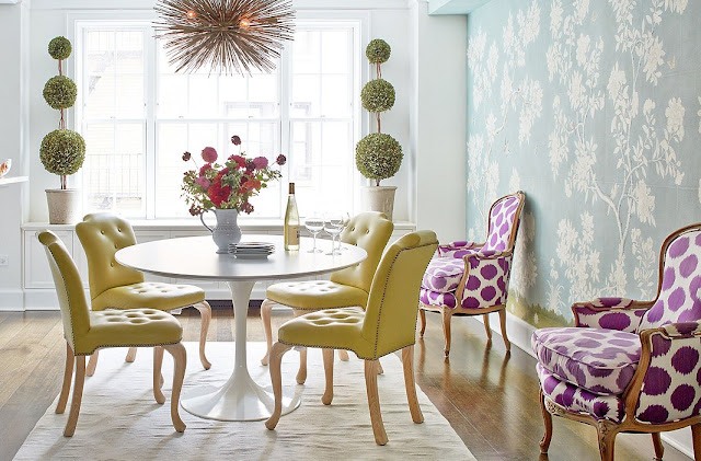 South Shore Decorating Blog One Kings Lane Home Tours