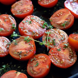 Los alimentos con antioxidantes que mejor previenen el envejecimiento