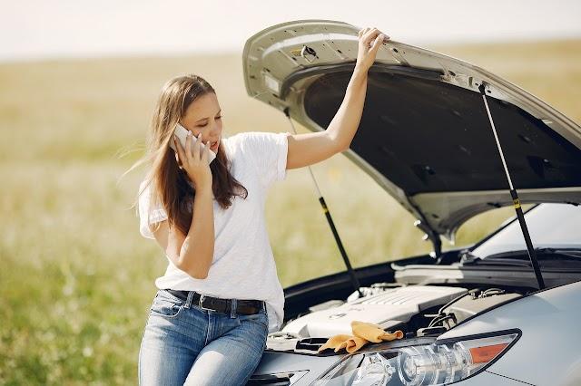 Start a Roadside Assistance Business In 2020