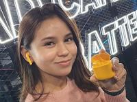 Earphone TWS Realme Buds Q Segera Meluncur Di Indonesia, Harganya?