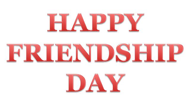 Happy Friendship Day Whatsapp Status,हैप्पी फ्रेंडशिप डे स्टेटस