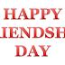 10 Best Happy Friendship Day Whatsapp Status - हैप्पी फ्रेंडशिप डे स्टेटस