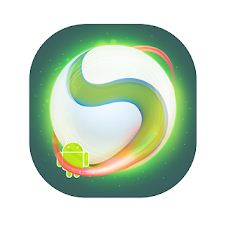 تنزيل Baidu Browser Apk