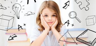 How to Nurture kids