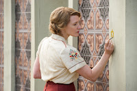 The Zookeeper's Wife Jessica Chastain Image 4 (11)