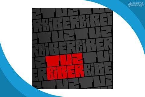 TuzBiber Podcast