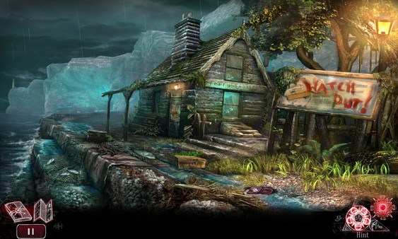 DARK-HERITAGE-GUARDIANS-OF-HOPE-pc-game-download-free-full-version