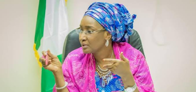 We Are Giving Out Loans To 500,000 Traders - FG