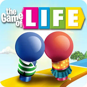 تحميل لعبة (The Game Of LIFE) مجاناً برابط مباشر