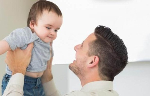 Apakah Penderita Varikokel Masih Bisa Punya Anak