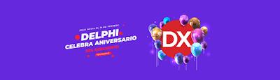 https://www.danysoft.com/promocion-embarcadero/