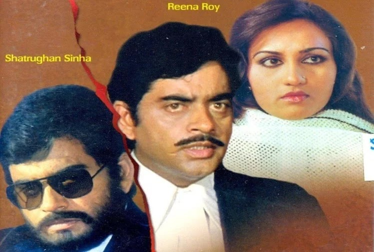 reena-roy-birthday-special-know-her-role-in-bollywood-films