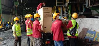 Service AC Malang raya
