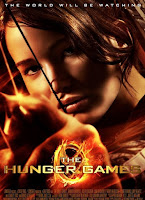 http://www.hindidubbedmovies.in/2017/10/the-hunger-games-2012-watch-or-download.html
