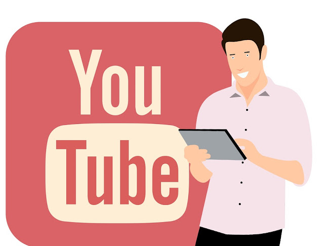 YouTube Se Video Kaise Download Kare - Vidmate apk Download Free For Android