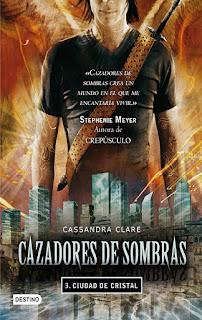 Ciudad de cristal 3