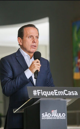 Assembleia Legislativa destinará R$ 325 milhões para combate ao Coronavírus