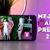 Top 5 Mejores Aplicaciones Premium N°6