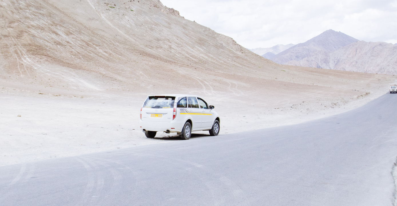 पृथ्वी की 5 एसी जगह जहाँ गुरुत्वाकर्षण काम नहीं करता - 5 Places on Earth where gravity on earth becomes zero in Hindi
