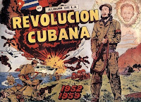 Most Famous Quote of  Fidel Castro was History Will Absolve Me-Cuban Revolution