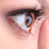 Five Best Types Of Contact Lenses