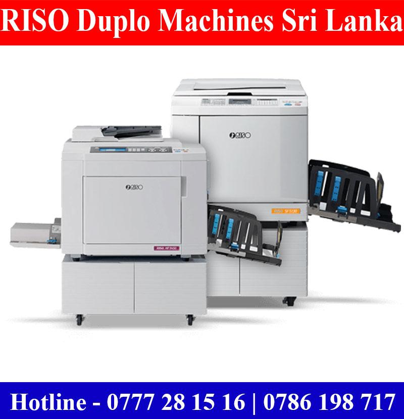 [Image: riso-duplo-machines-sale-colombo-sri-lanka.jpg]