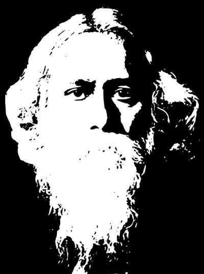 বয়কট-আন্দোলনের-উৎপত্তি