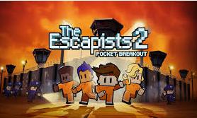 The-Escapist-APK-Download-Latest-Version