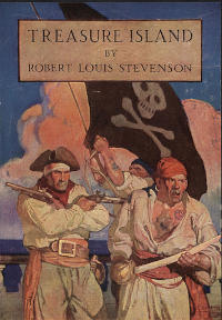 libros-de-piratas-para-ninos-escuela-de-piratas