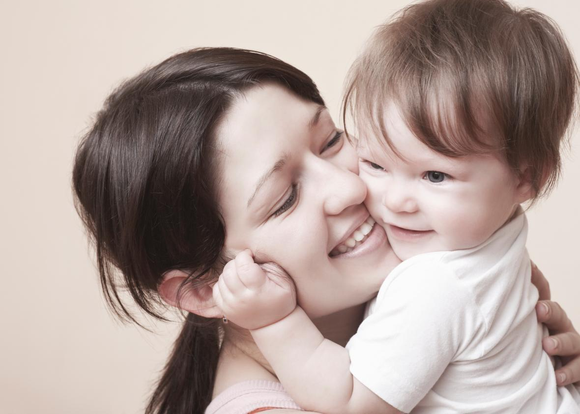 Pregnancy: Should You Take Parenting Classes
