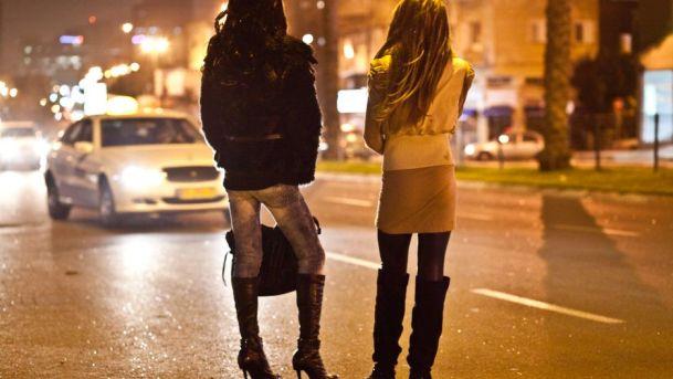 tsena-prostitutki-v-izraile-nezhnie-devushki-verhu