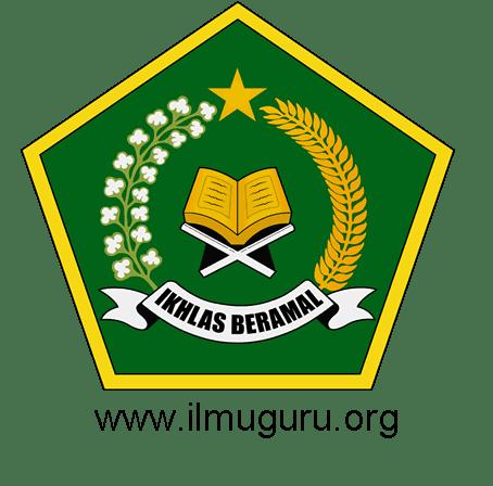 Hasil PAK Guru Madrasah Tahap III