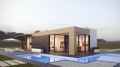 contoh-desain-rumah-1-lantai.jpg