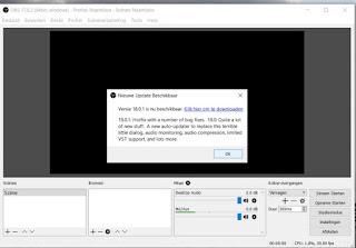 15 Aplikasi Perekam Layar Gratis Untuk PC & Laptop | Screen Record Game HD!