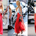 5 looks de Gossip Girl pra usar na vida real!
