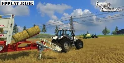 Farming simulator 2014 download for pc free santagop.