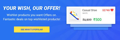 Tricks to buy products successfully on Flipkart big billion days