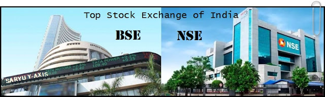 BOMBAY-STOCK-EXCHANGE-AND-NATIONAL-STOCK-EXCHANGE