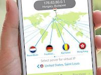 12 Aplikasi VPN Gratis Terbaik dan Tercepat