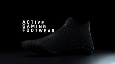 Puma Active Gaming Footwear