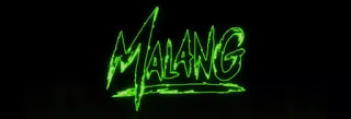 Malang Movie HD free