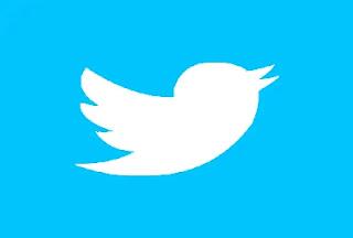 طرق إنشاء حساب تويتر جديد