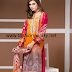 House Of ittehad Gujranwala Izabell Embroidered Lawn 2016-17/ Kurtis- Lawn suits