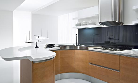 Mueble De Cocina Kappesberg