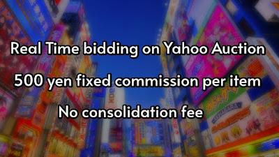 https://bij-auctions.com/