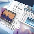 Siber Polri Berikan Peringatan Virtual Pada Akun Medsos Penyebar Hoax