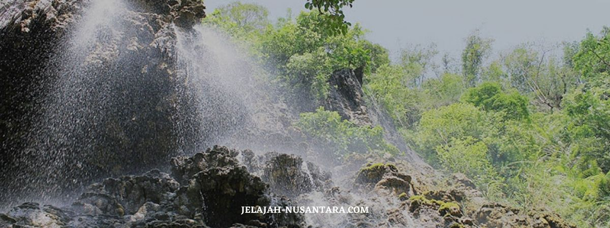 open trip gabungan wisata bromo puncak b29/p30, air terjun tumpak sewu dan goa tetes