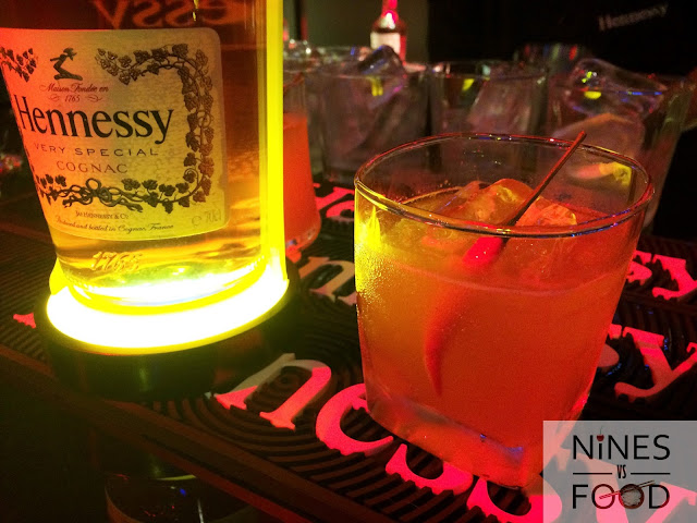 Nines vs. Food - Hennessy Cognac King Of The Road-4.jpg
